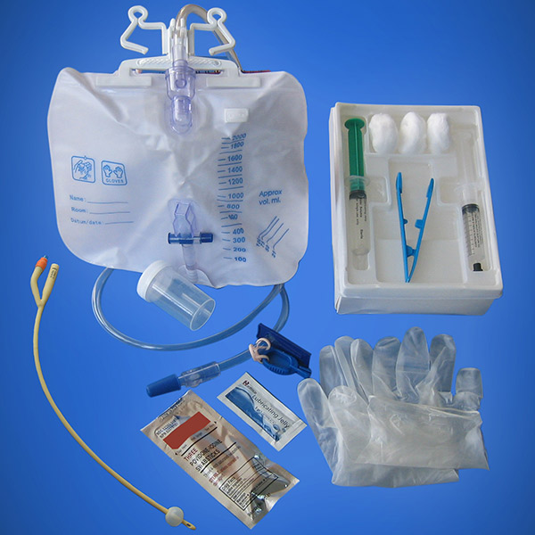 Medical Kits Featured Image