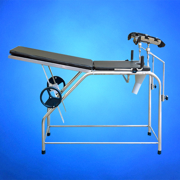 Gynecological Examination Table Featured Image