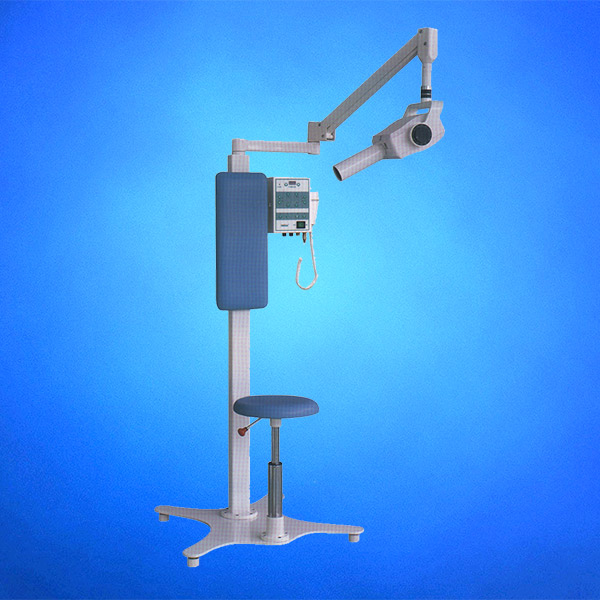 Dental X-ray Machine Featured Image